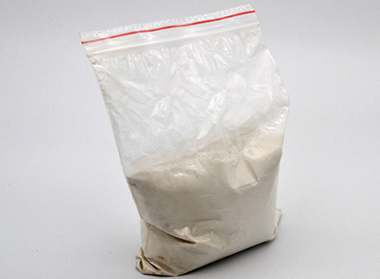 9003 05 8 cationic polyacrylamide flocculant high
